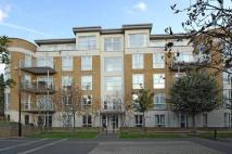 2 bed Apartment in Kew, Surrey