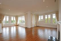 Apartment to rent in East Twickenham...
