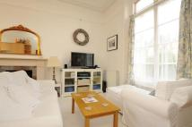 1 bedroom Apartment to rent in Richmond, Surrey