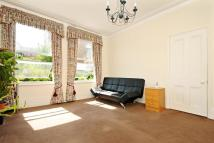 Apartment to rent in Ellerker Gardens...
