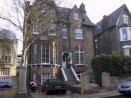 Apartment to rent in Kings Road, Richmond