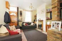 Cottage to rent in Richmond, Surrey