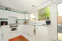 4 bed Terraced home to rent in Twickenham, Middlesex