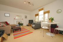 1 bed Apartment in Richmond, Surrey
