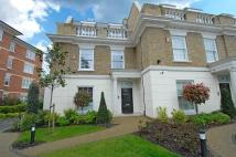5 bedroom End of Terrace property to rent in ST MARGARETS, TWICKENHAM