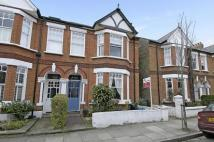 3 bedroom Terraced house to rent in Richmond, Surrey