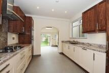5 bedroom Terraced home in Richmond, Surrey