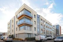 Richmond Apartment to rent