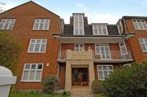 Apartment to rent in PARK LANE, RICHMOND