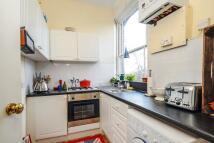 Apartment in Richmond, Surrey