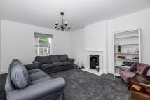 1 bedroom Apartment in Richmond, Surrey