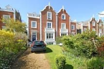 2 bed Apartment to rent in Richmond Hill, Surrey