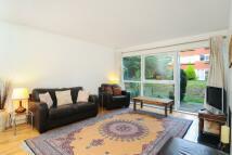 2 bed Apartment in Ham, Surrey