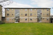 Apartment in Wolvercote, North Oxford