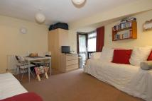 Apartment in Summertown, Oxford