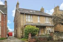 3 bed property to rent in Wolvercote, Wolvercote