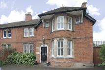 5 bedroom semi detached property in Woodstock Road...