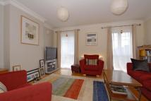 Town House to rent in Summertown, Oxford