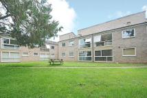 2 bed Apartment in Summertown, Oxford