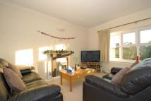 2 bed Apartment in Sunderland Court...