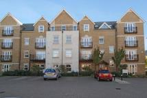 Apartment to rent in The Waterways, Summertown