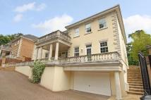 5 bedroom Detached home to rent in Jersey Place, Sunningdale
