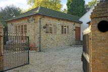 2 bedroom Bungalow to rent in Westwood Road, Windlesham