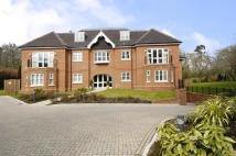 Apartment in Snows Ride, Windlesham