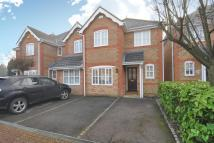 semi detached house to rent in North End Lane...