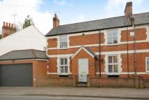 Cottage to rent in Rise Road, Sunningdale