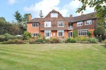 Apartment to rent in Charters Road...