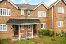 3 bed Detached property to rent in Chobham Road, Sunningdale