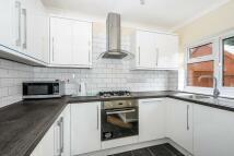 3 bedroom home in Station Road, Sunningdale