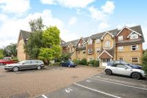 2 bedroom Apartment to rent in Sovereign Court...