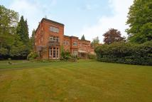 2 bed Apartment in London Road, Windlesham