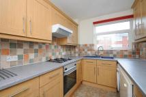 2 bed Apartment in Highcroft...