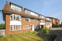 2 bed Apartment in Berrylands, Surbiton