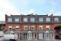 Apartment to rent in Barnsbury Lane, Tolworth