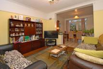 3 bedroom semi detached property to rent in Grand Avenue, Surbiton