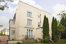 Apartment in Ewell Road, Surbiton