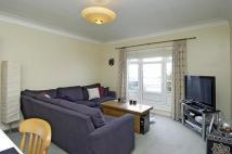 2 bedroom Apartment to rent in Adelaide Road, Surbiton