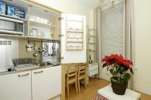 Apartment to rent in Berrylands, Surbiton
