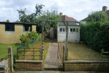 Terraced house to rent in Kingston Upon Thames...