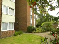 1 bed Apartment to rent in Redfern, Ewell Road