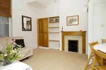 1 bedroom Apartment to rent in BERRYLANDS ROAD, SURBITON