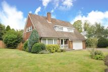 4 bedroom Detached home to rent in Long Ditton, Surbiton