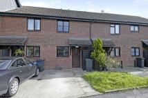 2 bed Terraced property in HAYGREEN CLOSE, KINGSTON
