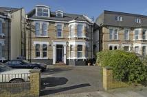 Apartment to rent in The Avenue, Surbiton