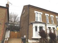 Apartment to rent in Hardman Road...