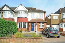 5 bed home to rent in Elgar Avenue, Surbiton